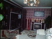 Квартира, пер. Артельный, д.8 к.Б - Фото 3