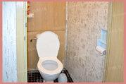 Снять квартиру Марьино Аренда квартир в Москве, Аренда квартир в Москве, ID объекта - 329779799 - Фото 14