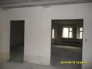 Продаётся 3-комнатная квартира г.Жуковский ул. Дугина д.17а - Фото 2