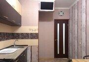 Сдам 3-х комнатную квартиру с ремонтом на ул.Ракетная, Аренда квартир в Симферополе, ID объекта - 315045299 - Фото 13