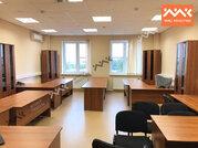 Сдается коммерческое помещение, Лесной, Аренда офисов в Санкт-Петербурге, ID объекта - 601363742 - Фото 5