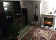 Продается 1-комн. квартира 43 м2, Купить квартиру в Геленджике по недорогой цене, ID объекта - 332169235 - Фото 12