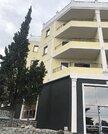 Квартира в новостройке Кореиз пгт, ялта - Фото 3