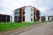 Продается квартира в прекрасном районе ближнего Подмосковья ЖК Сампо