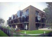 Продажа квартиры, Купить квартиру Юрмала, Латвия по недорогой цене, ID объекта - 313154274 - Фото 5