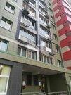 Продажа квартиры, м. Мичуринский проспект, Ул. Лобачевского