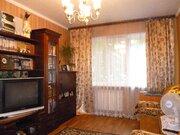 3-х комнатная квартира, Купить квартиру в Белгороде по недорогой цене, ID объекта - 315948435 - Фото 7