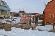 Участок 8 соток в д. Проскурниково, СНТ Лада - Фото 3