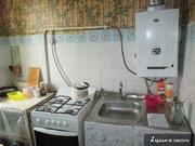 Продаю2комнатнуюквартиру, Киреевск, улица Комарова, 11