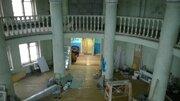 Встроенное помещение, 262 кв.м. - Фото 2