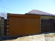 Продам дом с хорошим ремонтом в Михайловске