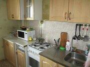 Серова 48, Купить квартиру в Сыктывкаре по недорогой цене, ID объекта - 322913851 - Фото 1