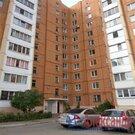 Продажа квартир ул. Героев