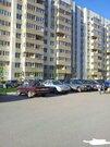 1-комнатная квартира дому 2 года с ремонтом, Купить квартиру в Рязани по недорогой цене, ID объекта - 313589933 - Фото 2