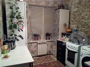 Продажа квартиры, Ахтырский, Абинский район, Камышовый пер.