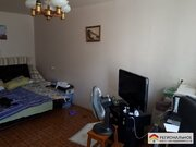 Продажа квартиры, Балашиха, Балашиха г. о, Ул. Свердлова - Фото 3