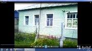Продажа дома, Пристень, Пристенский район, Ул. Колхозная - Фото 1