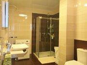 Квартира 5 комнатная 154 м2 с ремонтом на ул Абрикосовая - Фото 1