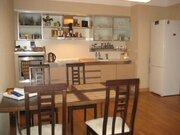 Продажа квартиры, Купить квартиру Рига, Латвия по недорогой цене, ID объекта - 313136605 - Фото 1