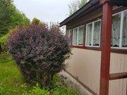 Жилой дом с участком в д.Лобково Владимирской области - Фото 2