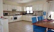 189 000 €, Впечатляющий 4-спальный смежный дом с видом на море в регионе Пафоса, Купить таунхаус Пафос, Кипр, ID объекта - 504073546 - Фото 7