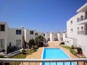 Недорогой двухкомнатный Апартамент в живописном районе Пафоса, Купить квартиру Пафос, Кипр по недорогой цене, ID объекта - 319694312 - Фото 13
