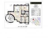 Продажа квартиры, Купить квартиру Рига, Латвия по недорогой цене, ID объекта - 313137548 - Фото 1