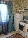Продается однокомнатная квартира. - Фото 5