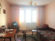 Томск, Купить квартиру в Томске по недорогой цене, ID объекта - 323000115 - Фото 1