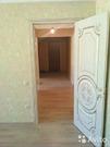 3-к квартира, 92 м, 9/10 эт. - Фото 2