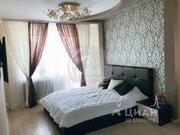 Продажа квартиры, Южно-Сахалинск, Мира пр-кт. - Фото 2