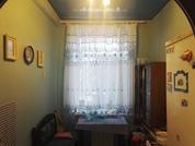 Продажа квартиры, Ярославль, Ленина пр-кт., Купить квартиру в Ярославле по недорогой цене, ID объекта - 317857203 - Фото 7
