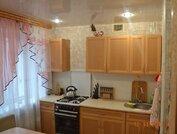 Продажа 2-комнатной квартиры, 41.7 м2, Милицейская, д. 58