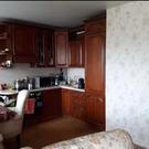 Купить квартиру Мира пр-кт.