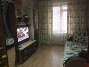 2-х комнатная Кислотные дачи - Фото 1