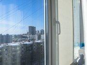 Продажа квартиры, Хабаровск, Трубный пер., Купить квартиру в Хабаровске по недорогой цене, ID объекта - 317871693 - Фото 23