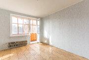 2-ка в Пущино, Продажа квартир в Пущино, ID объекта - 318367083 - Фото 1