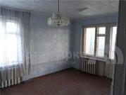 Продажа квартиры, Михайловское, Северский район, Ул. Советская