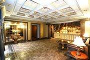 Загородная резиденция в Одинцово, Продажа домов и коттеджей в Одинцово, ID объекта - 502062170 - Фото 7