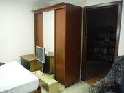 Трехкомнатная квартира 67,4 м2 с отдельным входом, Купить квартиру в Белгороде по недорогой цене, ID объекта - 322353027 - Фото 13