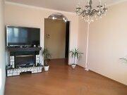 Продажа квартир ул. Климова