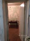 Комната Удмуртия, Ижевск ул. 9 Января, 185а