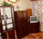 Аренда квартиры, Севастополь, Героев Сталинграда Проспект