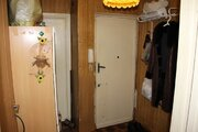 Продаю 3-х комнатную квартиру в г. Кимры, Савеловская наб, д. 12. - Фото 4