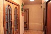 Продается квартира Респ Адыгея, Тахтамукайский р-н, пгт Энем, ул ., Продажа квартир Энем, Тахтамукайский район, ID объекта - 333422507 - Фото 5