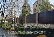 Дом, Можайское ш, Минское ш, 15 км от МКАД, Дубки с. (Одинцовский . - Фото 3