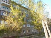 Продаю1-комнатную квартиру на Чайковского,10, Купить квартиру в Омске по недорогой цене, ID объекта - 320049864 - Фото 5