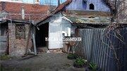 Продается земельный участок общей площадью 400 кв.м в Центре ул. ., Земельные участки в Нальчике, ID объекта - 201107976 - Фото 2