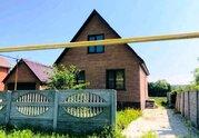 Продажа дома, Терновка, Яковлевский район