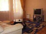 Квартира ул. Пирогова 4, Аренда квартир в Екатеринбурге, ID объекта - 321286820 - Фото 3